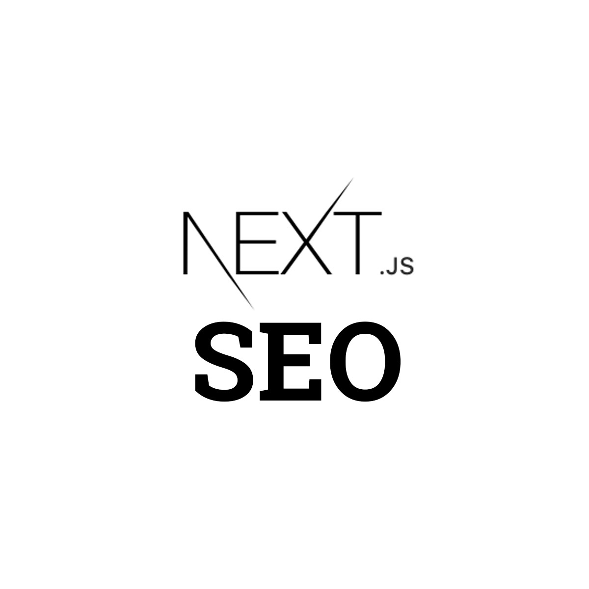 SEO in Next js with next-seo | Gary Meehan