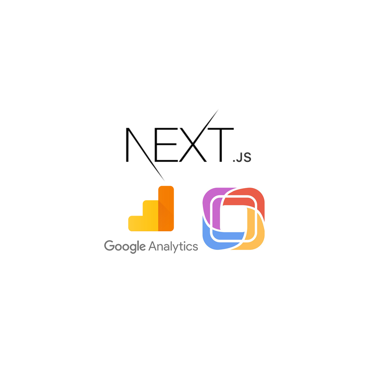 Google Analytics with Next js | Gary Meehan
